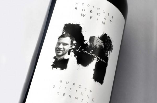 buergerwein2019