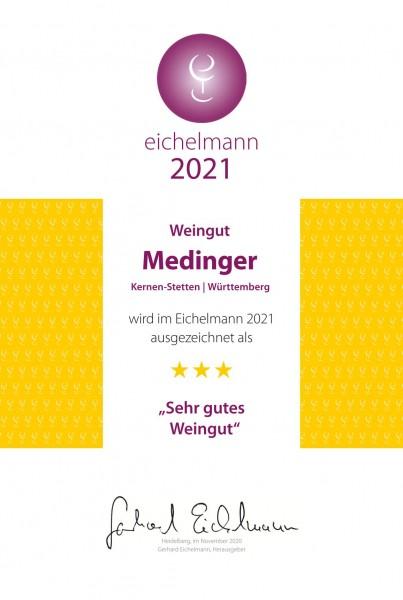 Medinger-Urkunde-47VqmG51gwgkEQ