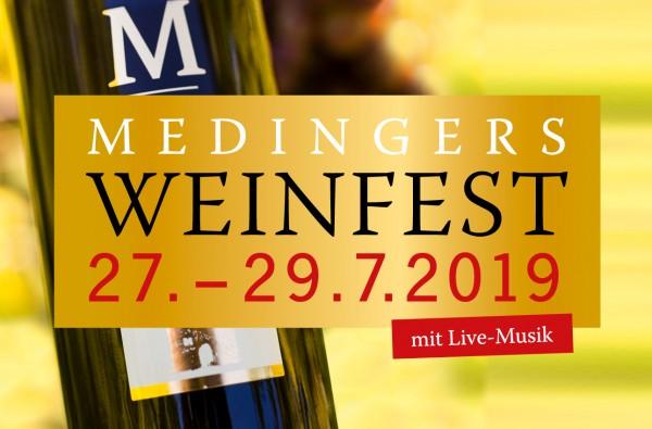 weinfest-2019