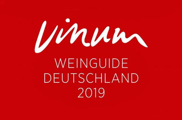 vinum-2019