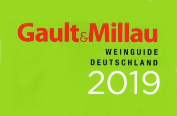 gault-millau-2019