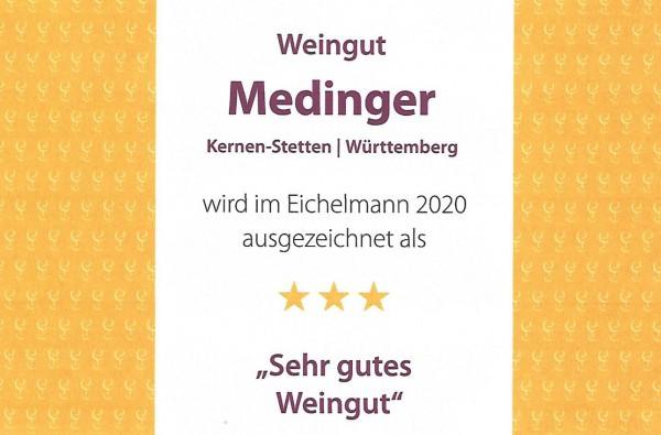 eichelmann_2020