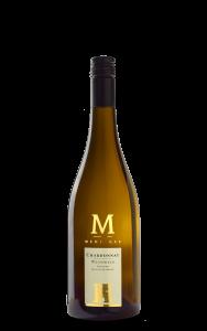 Frühjahrsangebot 2019er Chardonnay