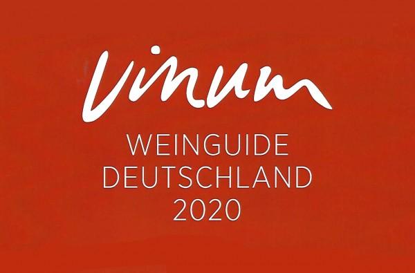 vinum_2020