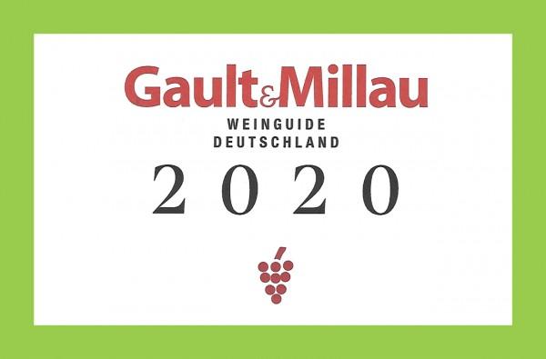gaultmillau_2020