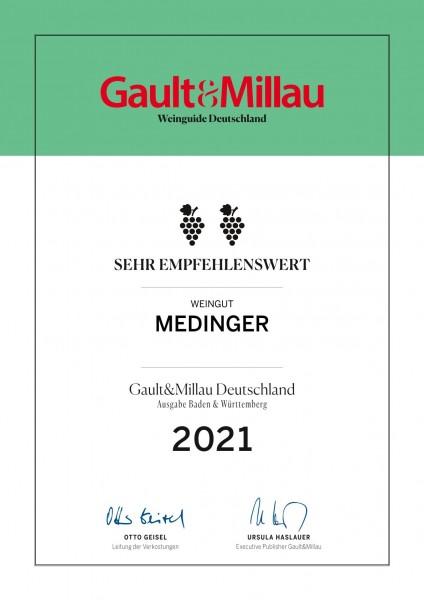 Gault-Millau-Urkunde-2021P7khy5jbzxEpL