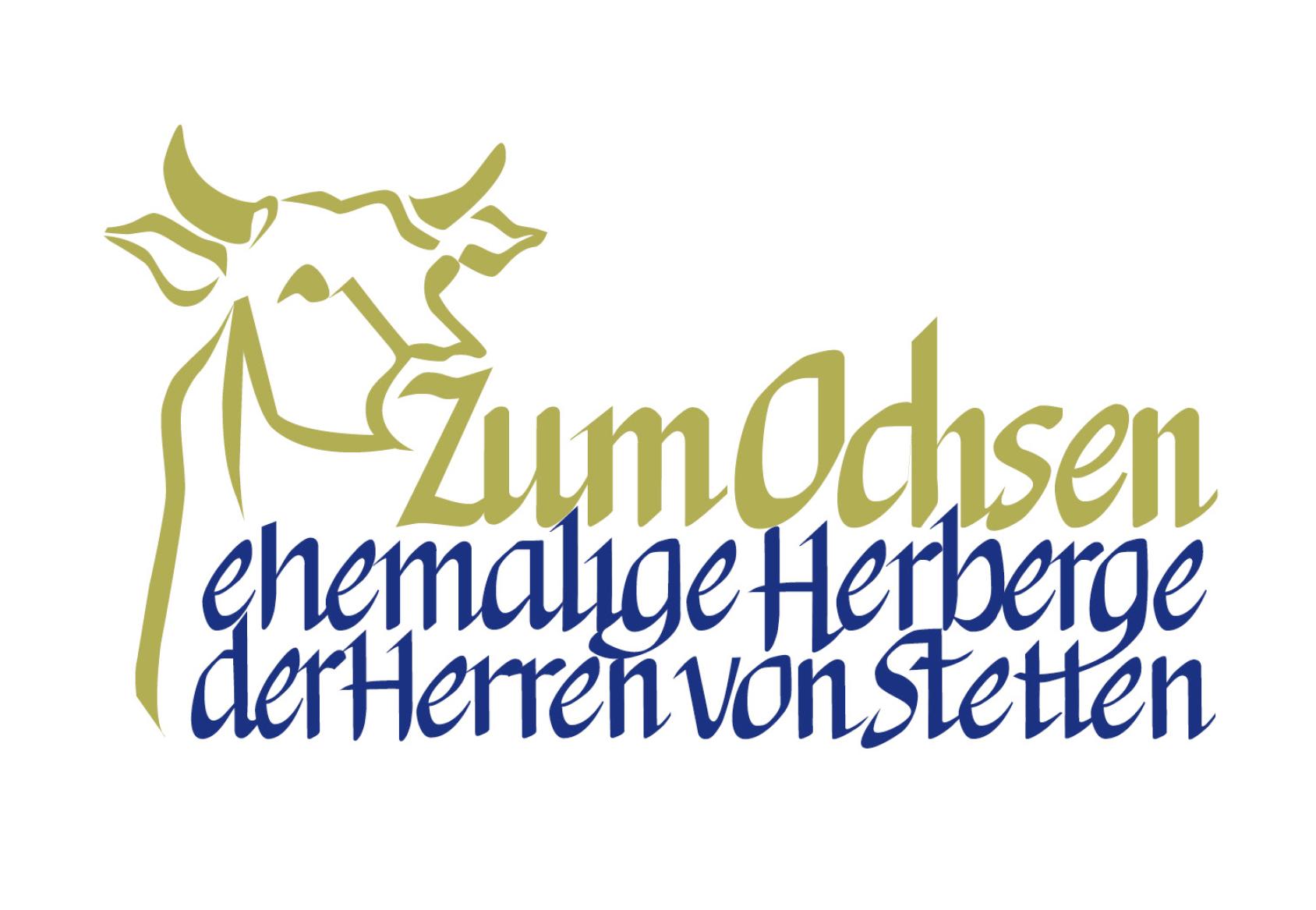 weinfest-ochsen-logo